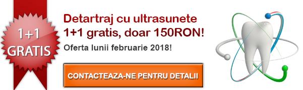 detartraj-1+1-gratis