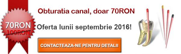 oferta-lunara-septembrie