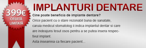 reclama-implanturi